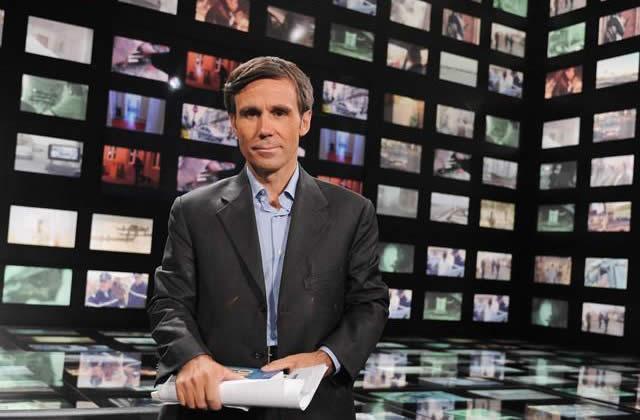 Les Infiltrés (France 2) fouinent dans la presse people
