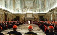 L'Eglise contre l'extension du travail dominical