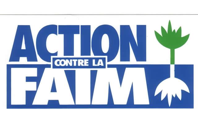 Action contre la Faim recrute des bénévoles
