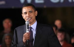 Lien permanent vers Et si… Barack voulait pas y aller ?!