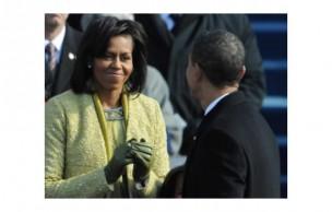 Lien permanent vers Et si… Michelle avait pu s'exprimer en liberté
