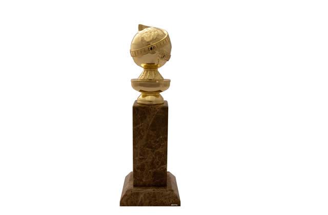 Golden Globe 2009, le palmarès
