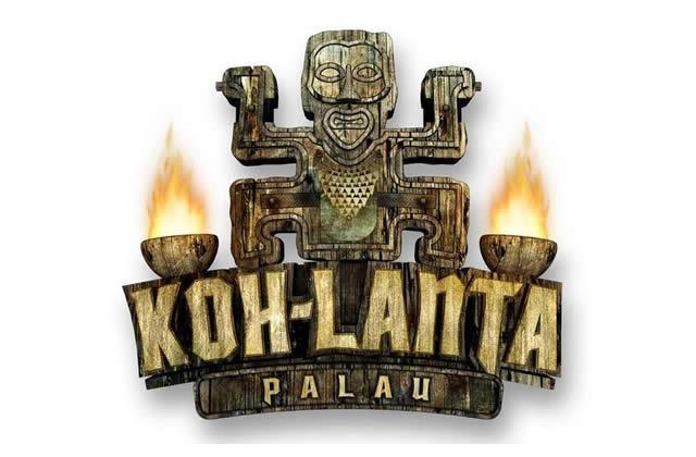 Koh-Lanta : le retour des héros, c'est ce soir !