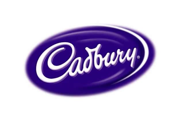 La pub Cadbury fait bouger les sourcils