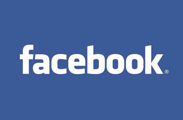 Les vieilles retrouvailles sur Facebook