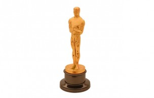 Lien permanent vers Oscars, « and the nominiz » sont…