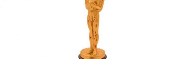 Oscars, «and the nominiz» sont…