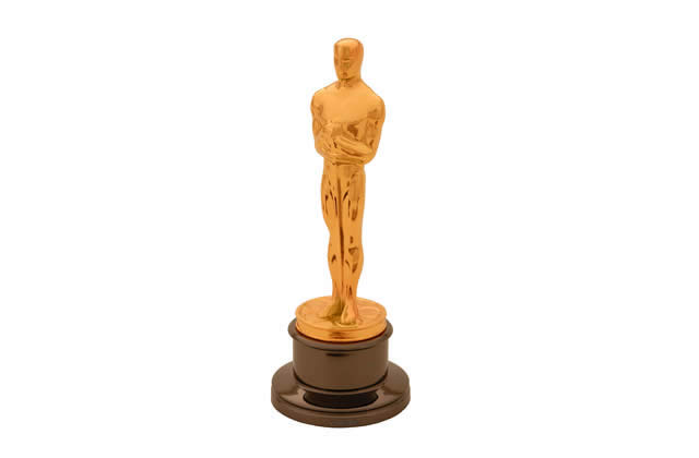 Oscars, « and the nominiz » sont…