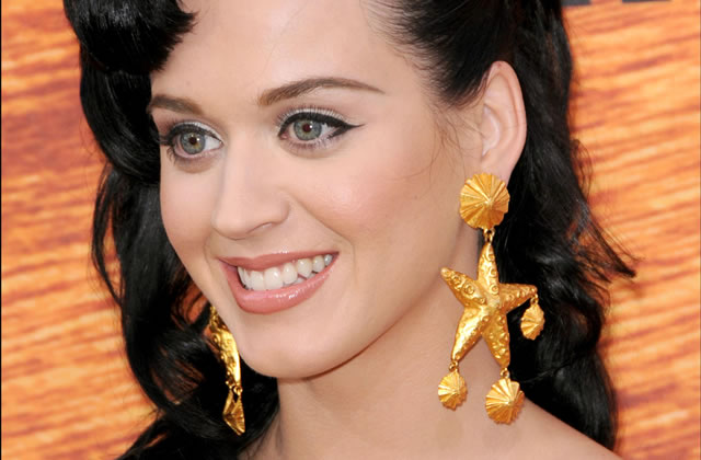 Alerte couple : Benji Madden et Katy Perry !