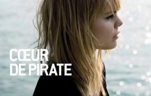 Lien permanent vers Coeur de Pirate «Comme des enfants» – Découverte !