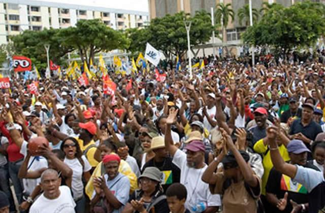 Facs : la grève des enseignants-chercheurs
