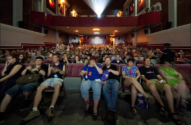 Jeu ciné #2 : Freaks & Geeks