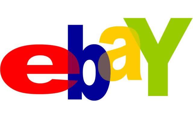 Jeune diplômé-chômeur en solde sur ebay