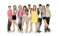 90210, le nouveau Beverly Hills de CW