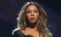 Beyoncé n'arrive plus à respirer