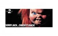 Jeu d'Enfant (La saga Chucky)