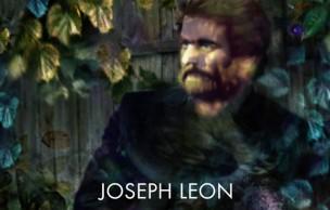 Joseph Leon – Hard as Love, à découvrir !
