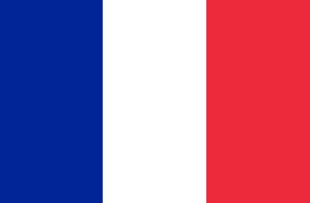 Les Français sont fiers de leurs fonctionnaires