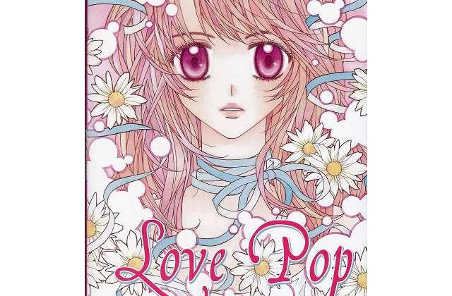 Love & Pop, de Murakami Ryû