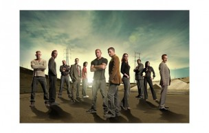 Lien permanent vers PRISON BREAK : CHERRY HILL (le spin off de Prison Break)