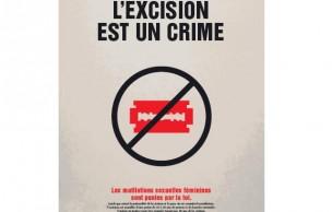 Lien permanent vers Excision : prévenir ou punir ?