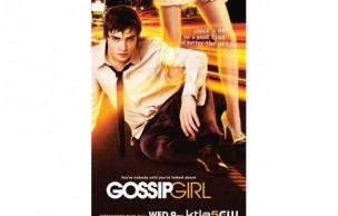 Lien permanent vers Gossip Girl ne veut pas d'un Chuck gras