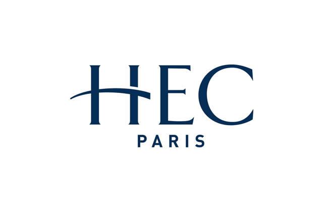 HEC gratuit pour les étudiants boursiers ?