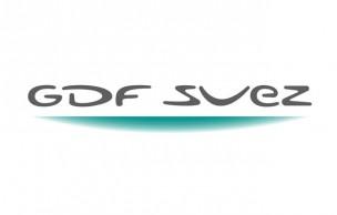 Lien permanent vers Le n°2 de GDF-Suez augmenté de 180% en 2008 !