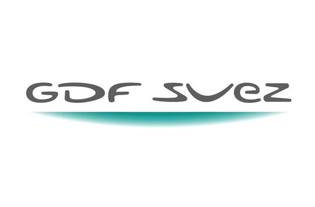 Le n°2 de GDF-Suez augmenté de 180% en 2008 !