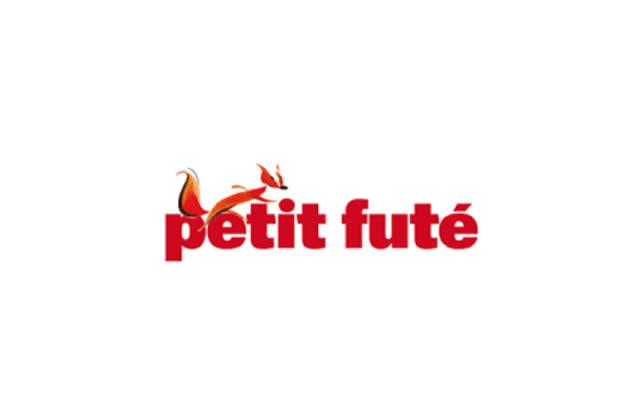 Le Petit Futé sort son site web !