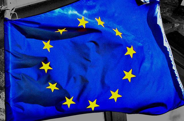 Les critères de poids vus par les Européens