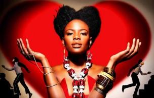 Lien permanent vers Noisettes – Don't Upset The Rhythm (Go Baby Go)
