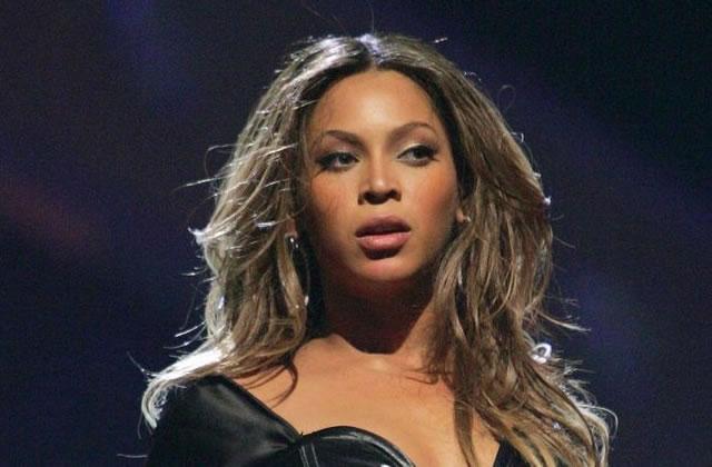 Qui pense que Beyoncé ne sait pas chanter ?