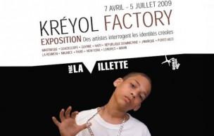 Lien permanent vers Kréyol Factory : Saison Créole 2009