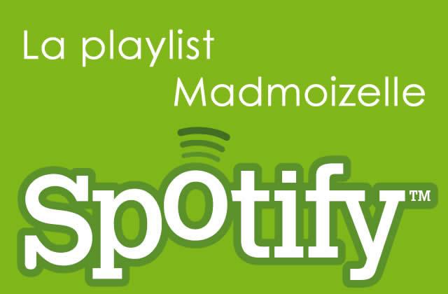 Spotify, la musique à dispo gratos sur ton ordi !