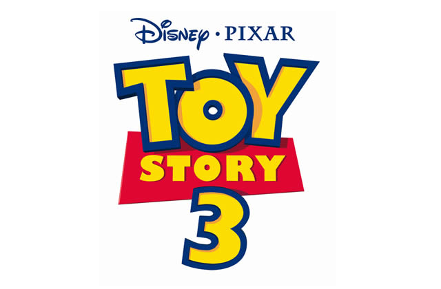 Bande-annonce : Toy Story 3 !