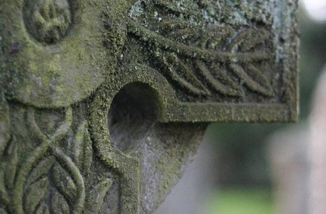 Culture G : Les origines mythiques des Celtes