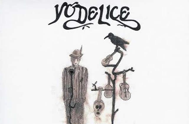 Découverte – Yodelice, Sunday with a Flu