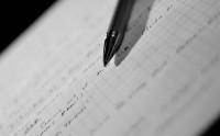 Lettre de motivation : l'exemple à ne pas suivre