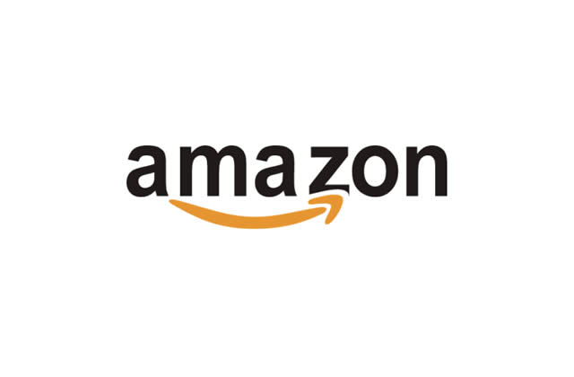 Amazon MP3 : 2,99 eur l'album à télécharger !
