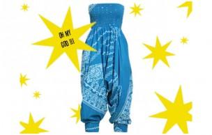 Lien permanent vers Combisarouel : qu'est-ce qu'on rigole avec la mode
