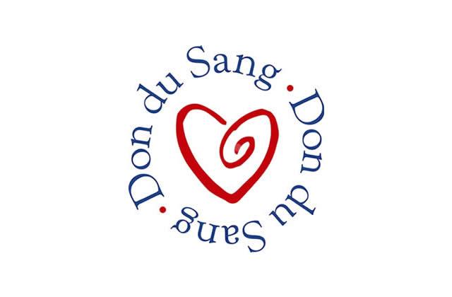 Dimanche, journée mondiale du don du sang