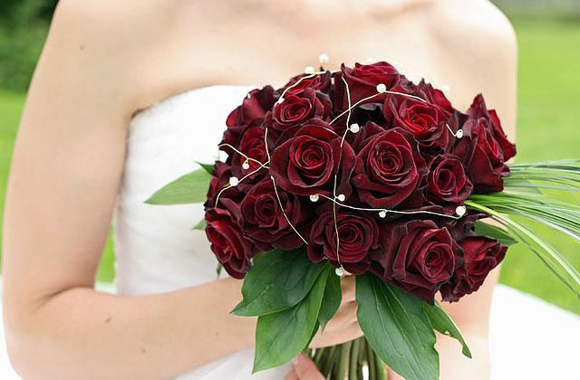 Mariage : ce dont tu rêves, ce qui risque d'arriver