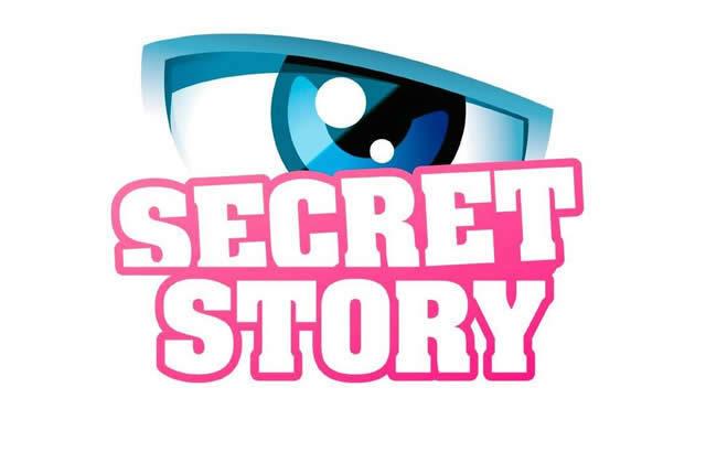 Secret Story 3, ça commence le 19 juin !