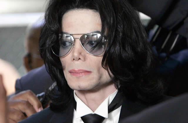 Sélection de clips : Hommage à Michael Jackson