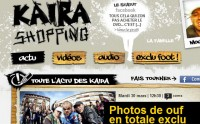 Télé-achat wesh wesh : découvre KaïraShopping.fr
