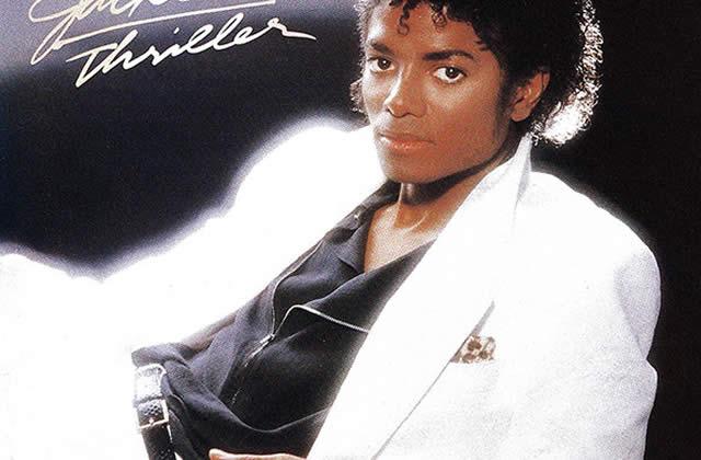 Black Kent écrit un joli hommage rappé à Michael Jackson
