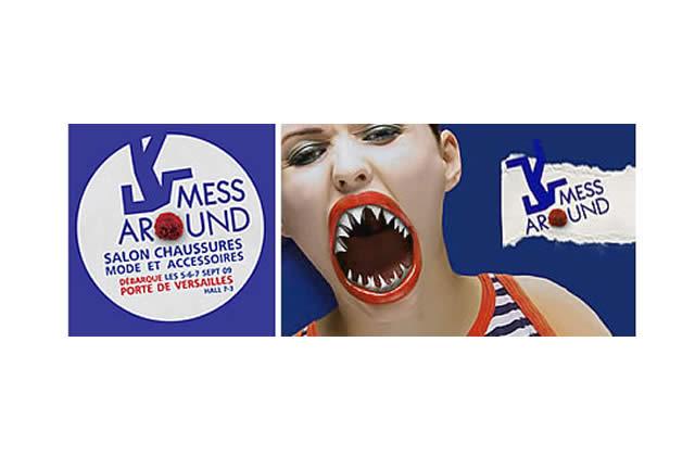 Concours Photos Mess Around & madmoiZelle.com