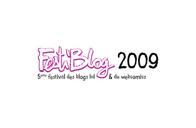 Festiblog 2009 : les premières infos