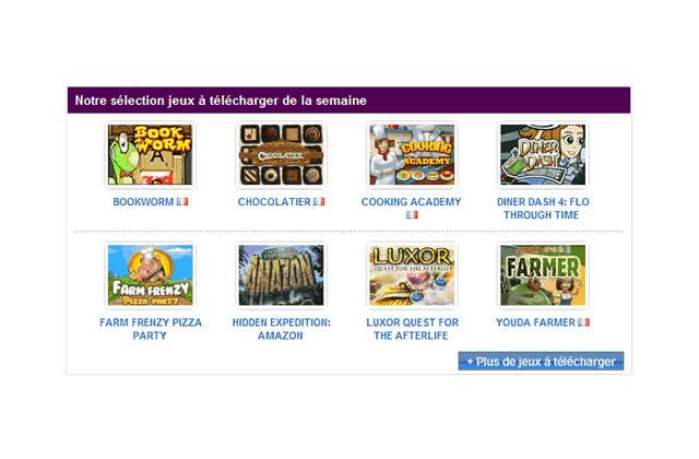 madmoiZelle lance son service de jeux en ligne